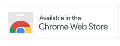Get the Hear2Read Chrome Addon here